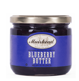 MUIRHEAD BLUEBERRY BUTTER
